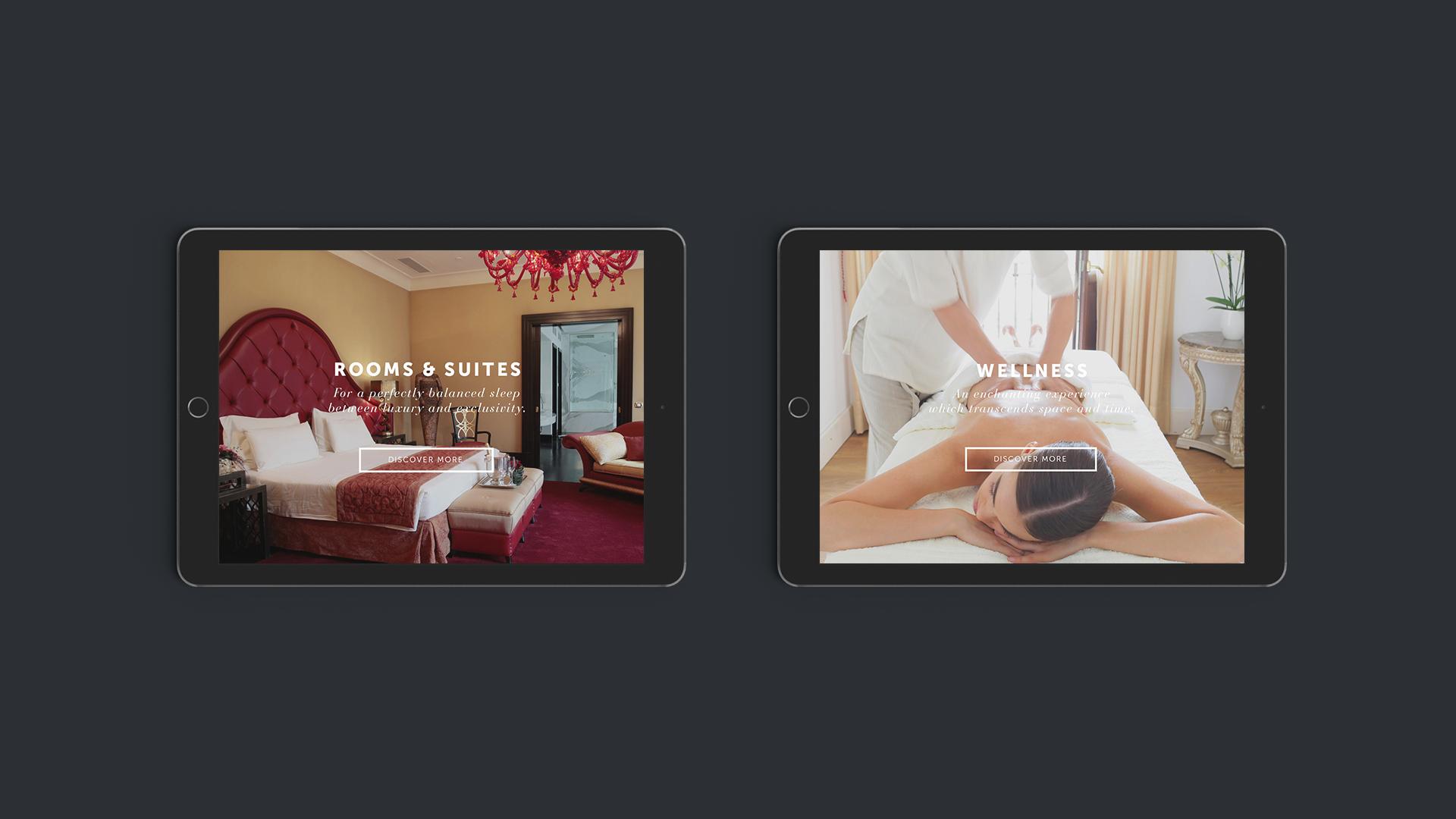 boscolo_hotels_0002