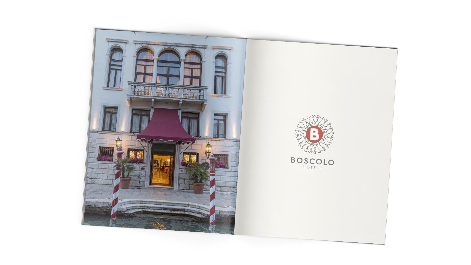 boscolo_hotels_0003