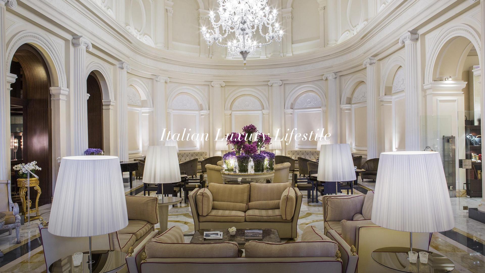 boscolo_hotels_0004