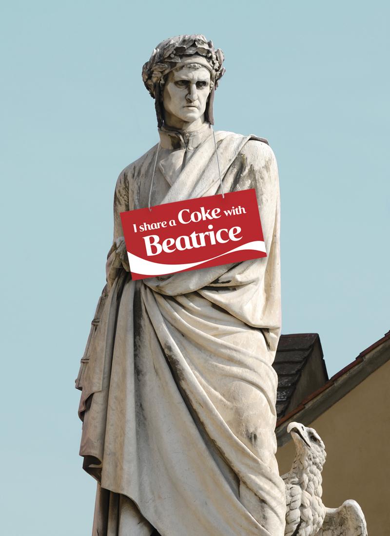 cocacola_0001