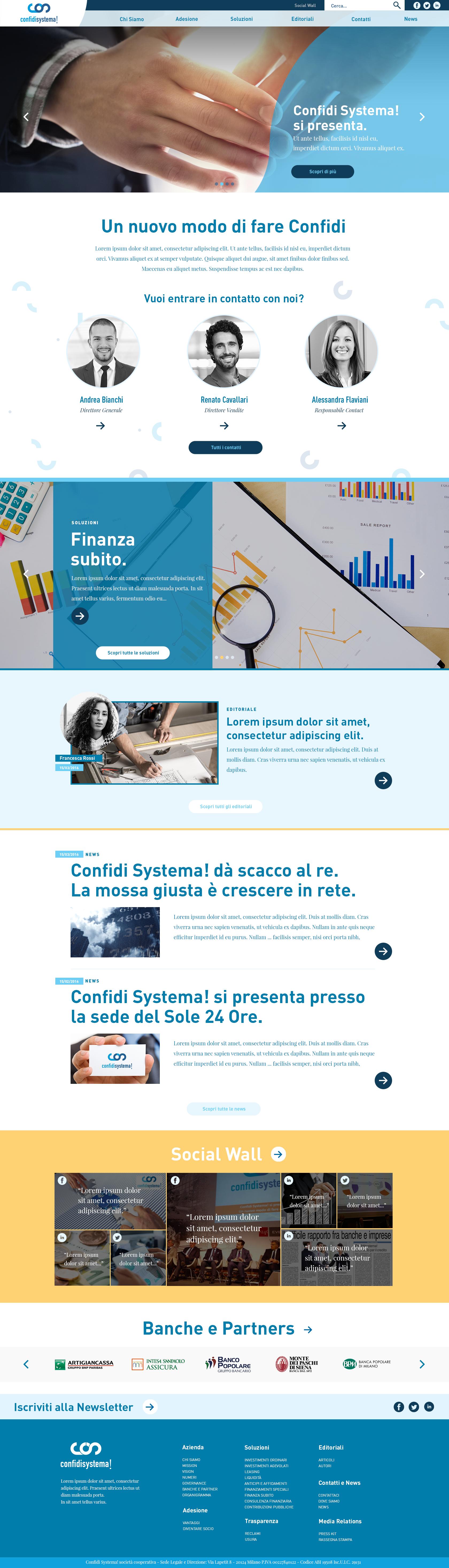 condifi-systema_hp_01